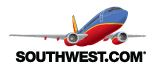 southwest travel funds extension