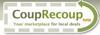 CoupRecoup Review