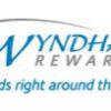 Wyndham Rewards Gold Status
