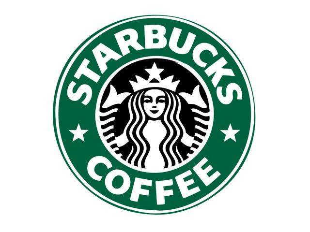 starbucks gold card benefits