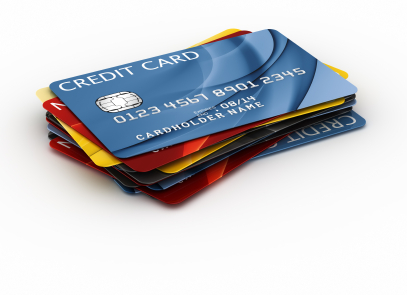 citi aa amex credit card