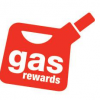 Giant gas rewards