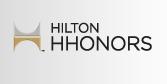 Hilton Amex Sync Offer $50 off $250