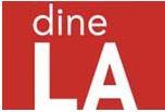 LA restaurant week 2014