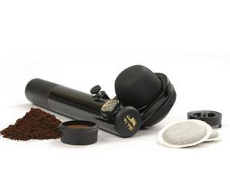 handpresso wild hybrid review