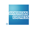 Amex Extended Warranty