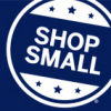 Amex Small Business Saturday
